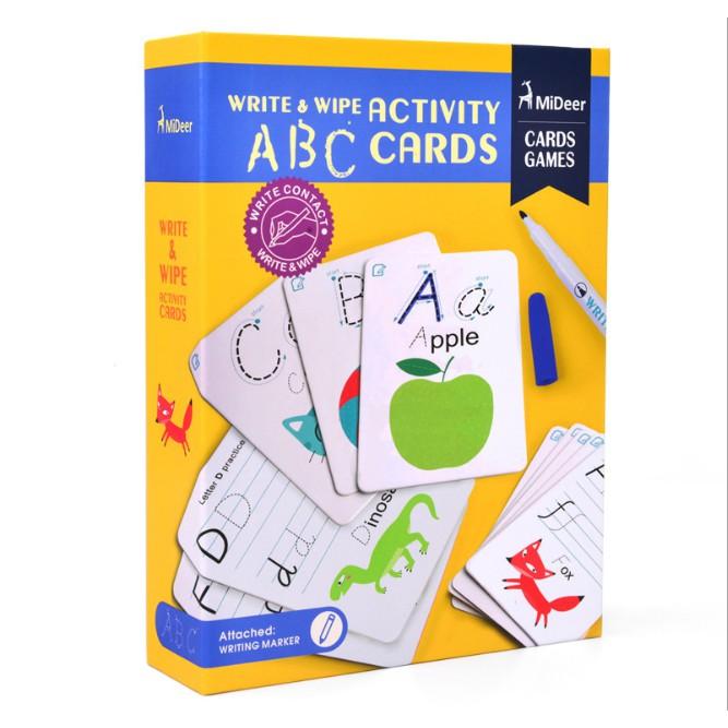 """Sách tập tô """" Dạy con nhận biết chữ cái và học đánh vần"""" dành cho bố mẹ chơi và học cùng con - 2840299 , 876907252 , 322_876907252 , 180000 , Sach-tap-to-Day-con-nhan-biet-chu-cai-va-hoc-danh-van-danh-cho-bo-me-choi-va-hoc-cung-con-322_876907252 , shopee.vn , Sách tập tô """" Dạy con nhận biết chữ cái và học đánh vần"""" dành cho bố mẹ chơi và học c"""