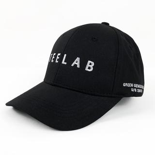 [Mã WABRTL88 giảm 10% đơn 250k] Mũ lưỡi trai Teelab Logo Basic AC022 thumbnail