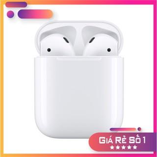 Tai Phone Bluetooth Inpods 12-HUNGDP