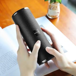Loa Bluetooth Borofone BR1 - chính hãng bảo hành Toàn Quốc
