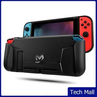 Ốp Lưng Tpu Chống Sốc Cho Máy Chơi Game Nintendo Switch nintendo switch thumbnail