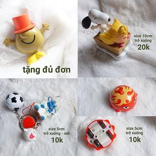 đồ chơi dochoiseconhand0427