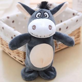 Đồ chơi lừa Donkey biết nói biết hát cho bé (shop phamvietkhoa.khoi)
