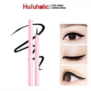 Bút kẻ mắt dạ LAMEILA chống nước lâu trôi dễ sử dụng tiện lợi KML109200 Neity