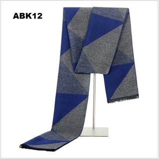 Khăn choàng cổ nam ABK12