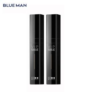 BLUEMAN Men's Concealer Moisturizing Long-lasting Face Cover Pen 8g