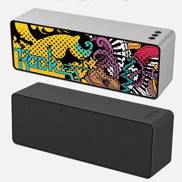 🔥DEAL SỐC🔥 GIÁ GỐC LOA BLUETOOTH🔥FREE EXTRA🔥[ Loa USB - Loa Máy Tính mini ] - Shop Loa Mini  (vthm9)
