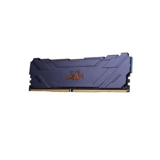Ram DDR4 Colorful 8G 3000 Battle AX Tản Nhiệt (Battle-AX DDR4 8G 3000) MỚI CHỈ 1 triệu c thumbnail