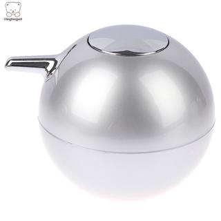 DZMORL 380Ml Soap Liquid Bottle Press Household Dispenser -Black