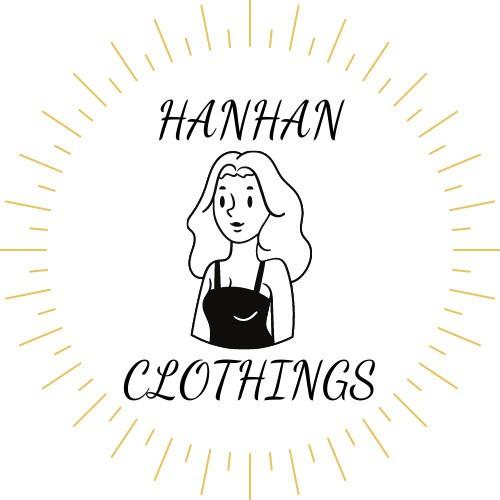 HANHAN CLOTHINGS