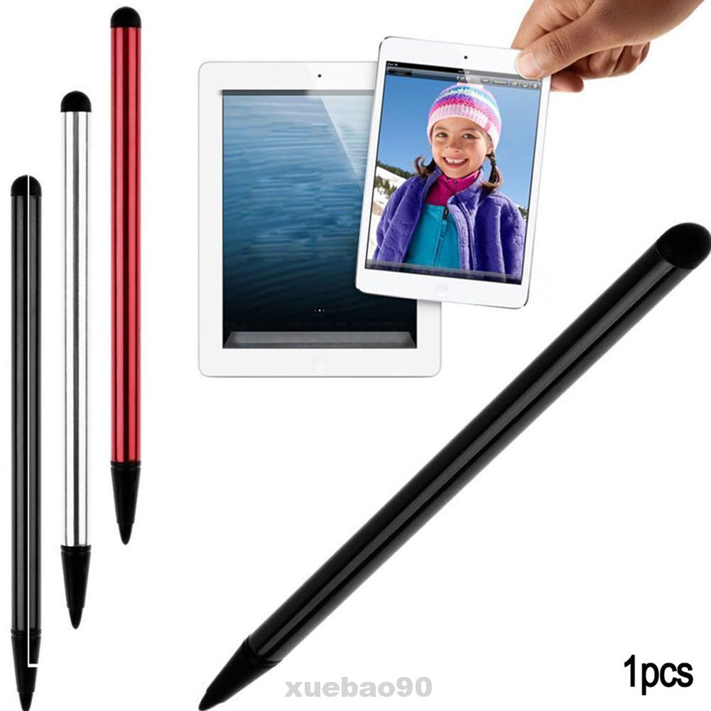 Bút Cảm Ứng Cho Điện Thoại, Laptop, Pc
