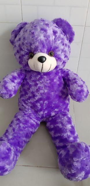Gấu Bông Teddy S1