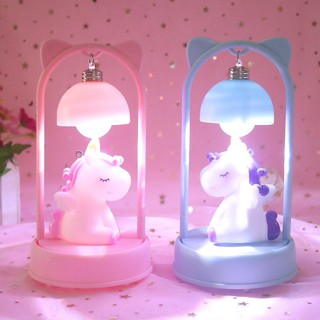 Đèn Ngủ Siêu Cute FREESHIP Đèn Phòng Ngủ Đẹp -Giá Rẻ SỐC thumbnail