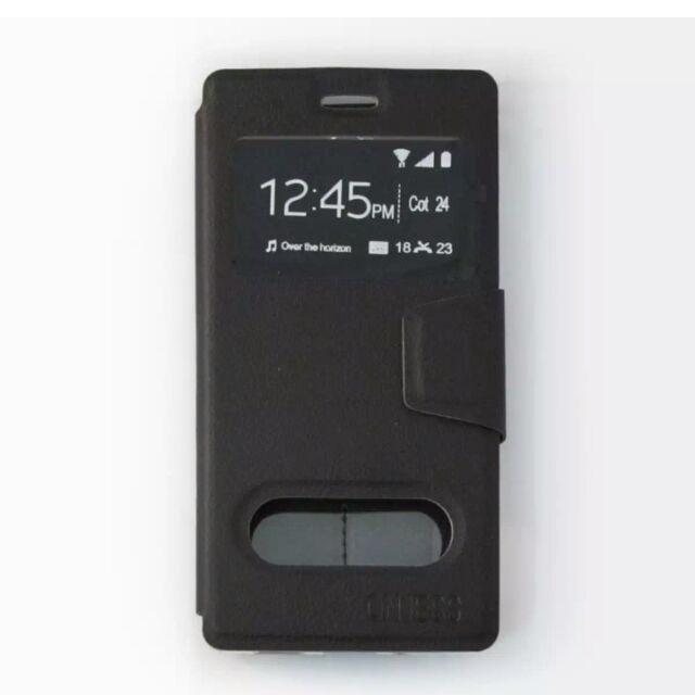 Bao da onjess cho Samsung A6 plus 2018 - 3585930 , 1272056747 , 322_1272056747 , 75000 , Bao-da-onjess-cho-Samsung-A6-plus-2018-322_1272056747 , shopee.vn , Bao da onjess cho Samsung A6 plus 2018