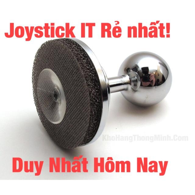 JoyStick IT Nút Hỗ Trợ Chơi Game Trên Điện Thoại - 305299244,322_305299244,90000,shopee.vn,JoyStick-IT-Nut-Ho-Tro-Choi-Game-Tren-Dien-Thoai-322_305299244,JoyStick IT Nút Hỗ Trợ Chơi Game Trên Điện Thoại