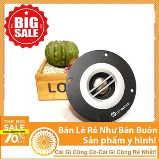 Loa Màng Rung Pioneer R2-W30F 100W Giá Rẻ