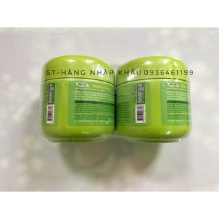 Kem ủ tóc bơ Thái Lan Daily Care 500g Thái Lan thumbnail
