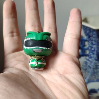 Funko mini Power Ranger siêu nhân