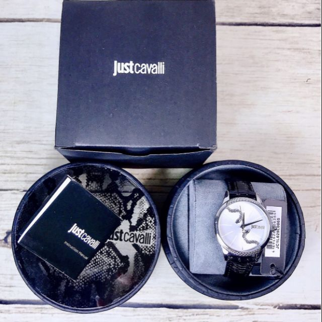 JUST CAVALLI ANIMAL JC1L029L0025