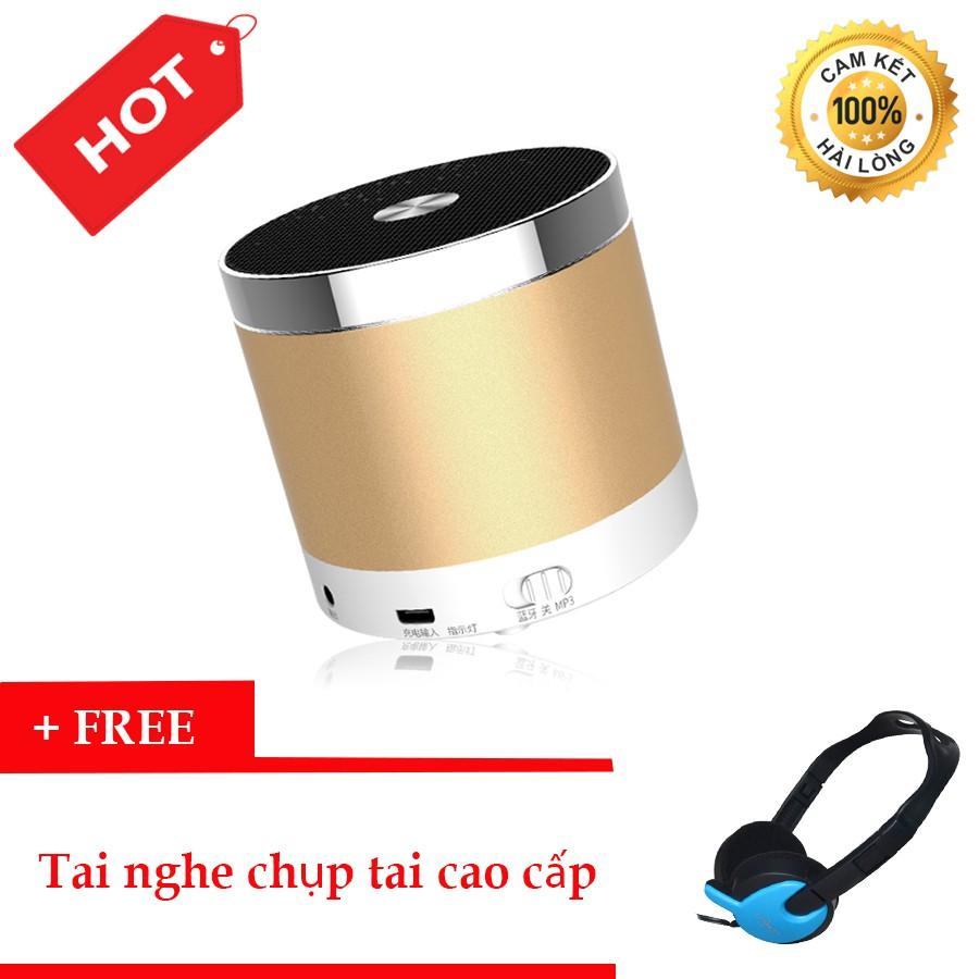 Loa Bluetooth Siêu Cool hỗ trợ thẻ nhớ Earise Jalam Shi F12 + Tặng Tai Nghe Chụp Tai Cao Cấp - 3396989 , 1258425676 , 322_1258425676 , 455000 , Loa-Bluetooth-Sieu-Cool-ho-tro-the-nho-Earise-Jalam-Shi-F12-Tang-Tai-Nghe-Chup-Tai-Cao-Cap-322_1258425676 , shopee.vn , Loa Bluetooth Siêu Cool hỗ trợ thẻ nhớ Earise Jalam Shi F12 + Tặng Tai Nghe Chụp
