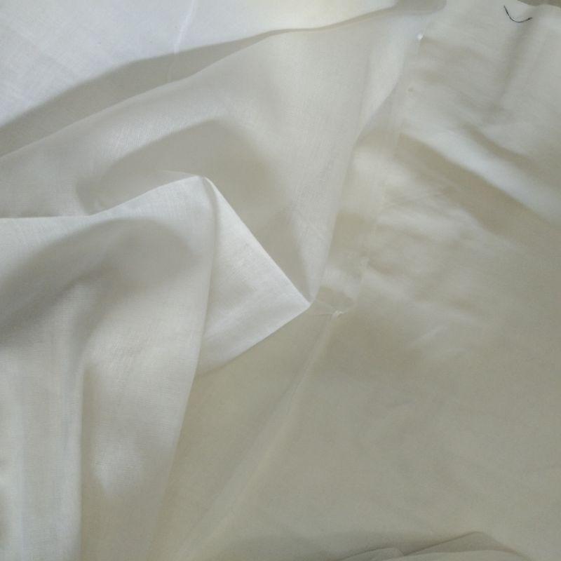 Vải gạc mùng, vải xô để lọc sữa đậu nành, lọc trà