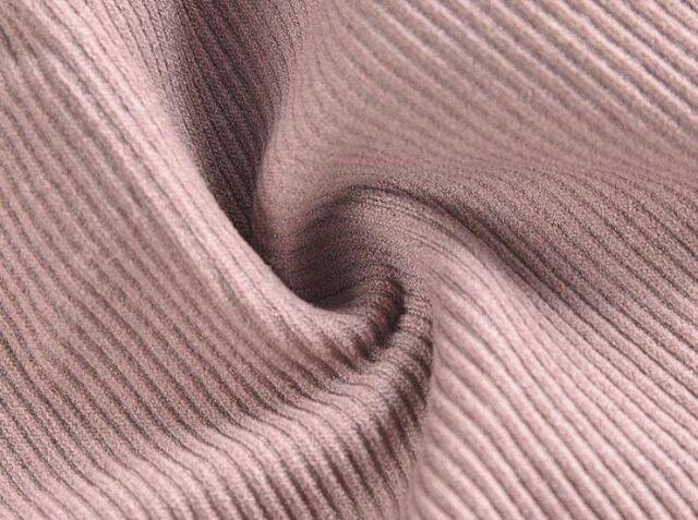 -áo bra len tăm hở lưng khoét lưng