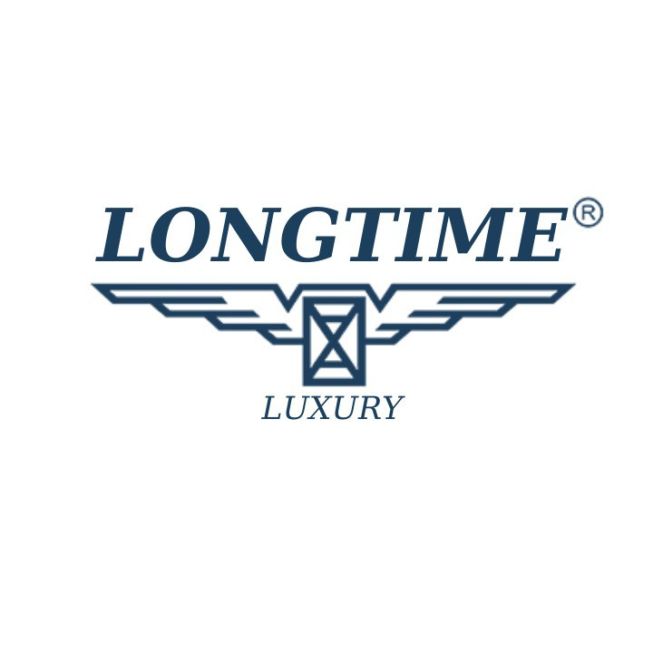 LongTime Luxury