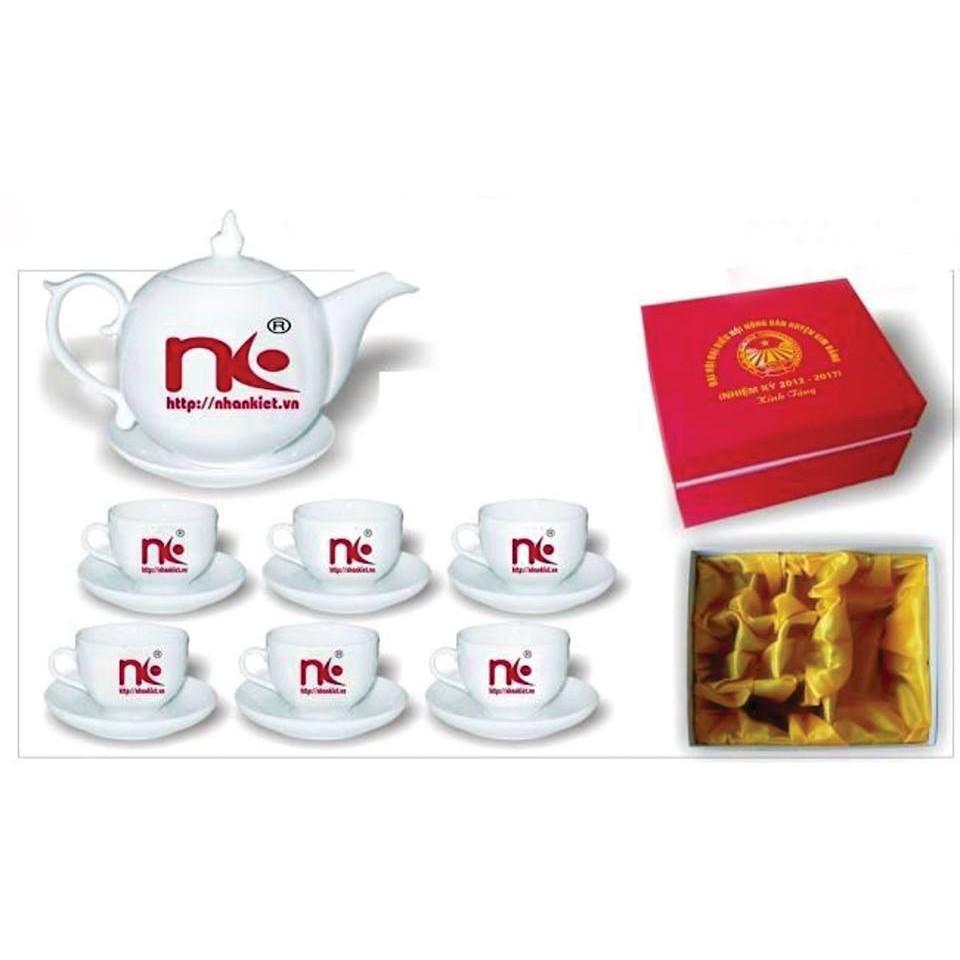 Bộ quà tặng cho các doanh nghiệp - 14309250 , 801599194 , 322_801599194 , 210000 , Bo-qua-tang-cho-cac-doanh-nghiep-322_801599194 , shopee.vn , Bộ quà tặng cho các doanh nghiệp