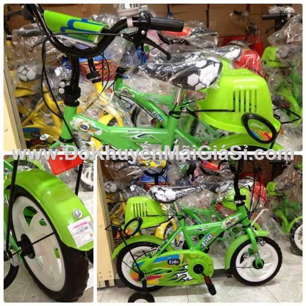 Xe đạp Enfa cho bé 2 đến 4 tuổi, có giỏ trước, yên sau, bánh xe 12 inch. - 3351123 , 572255669 , 322_572255669 , 350000 , Xe-dap-Enfa-cho-be-2-den-4-tuoi-co-gio-truoc-yen-sau-banh-xe-12-inch.-322_572255669 , shopee.vn , Xe đạp Enfa cho bé 2 đến 4 tuổi, có giỏ trước, yên sau, bánh xe 12 inch.