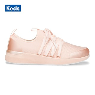 Giày Keds Nữ - Studio Flash Mesh Rose Gold - KD060346 thumbnail