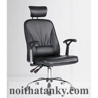 Ghế JO-011, ghế giám đốc, ghế văn phòng, nội thất văn phòng, nội thất phòng làm việc