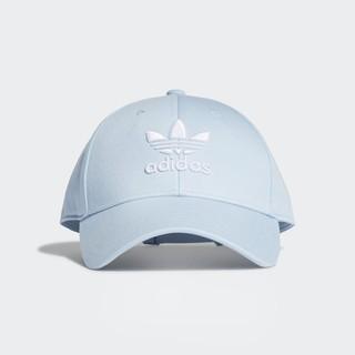 Nón Tre-foil-Base-ball Cap màu xanh nhạt