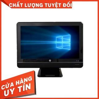 Máy tính all in one có webcam học trực tuyến siêu hot và bền, tặng kèm phím và chuột mới