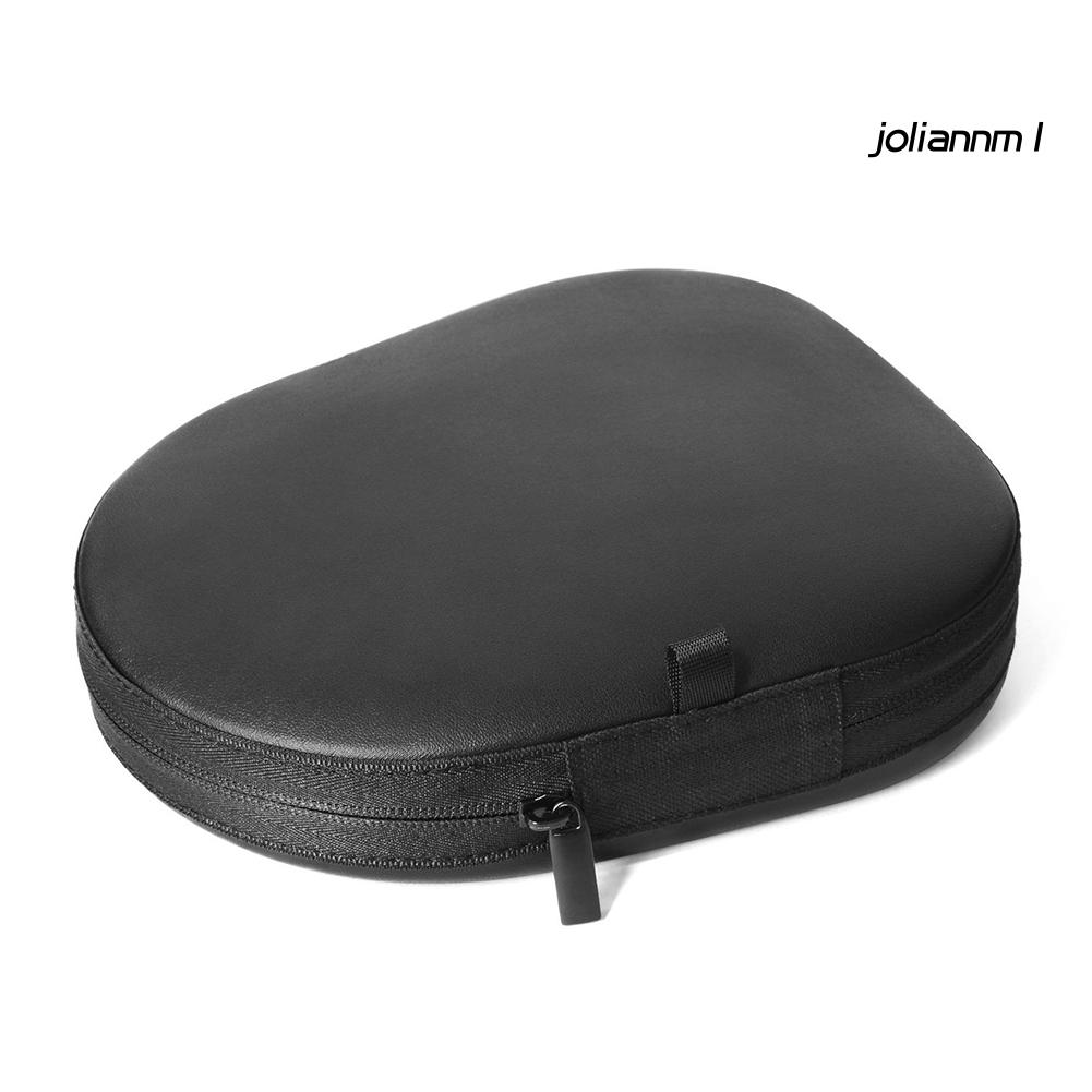 Túi Bảo Vệ Tai Nghe Bluetooth Bose Nc700 Chống Sốc Chống Thấm Nước