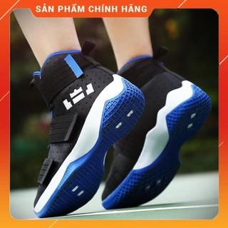 MV 21 ✵∈△Giày bóng rổ ( lebron james 12 Soldier galaxy ) NBA Basketball Shoes 👡Tốt NEW RẺ ĐẸP : ✭ 0 0