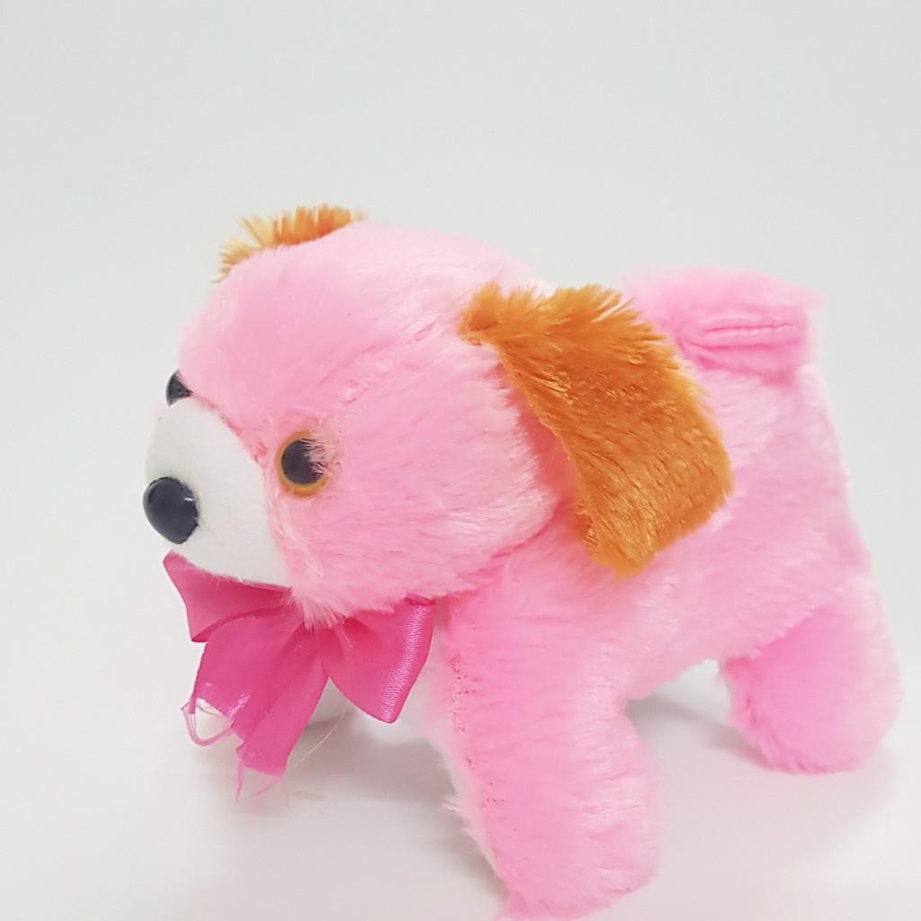 [ẢNH THẬT, HÀNG THẬT] Gấu bông có con đáng yêu