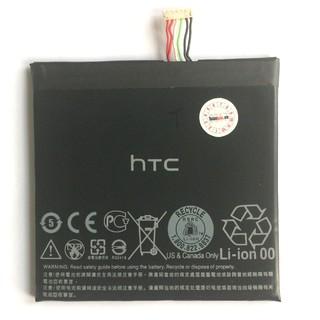 [Dùng Thử 7 Ngày] Pin HTC Desire EYE M910X N910 4G BOPFH100 - Bh 12 tháng thumbnail