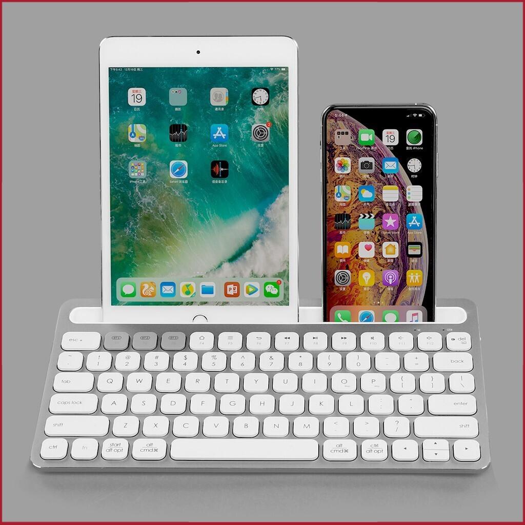 [Sale Đậm]  Thiết bị bàn phím máy tính Bluetooth FD ik8500 - 14485232 , 2266969206 , 322_2266969206 , 1000000 , Sale-Dam-Thiet-bi-ban-phim-may-tinh-Bluetooth-FD-ik8500-322_2266969206 , shopee.vn , [Sale Đậm]  Thiết bị bàn phím máy tính Bluetooth FD ik8500