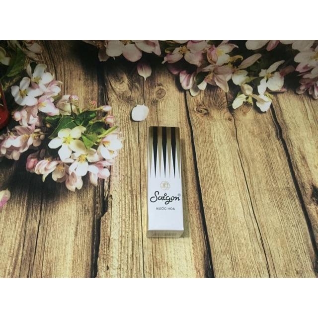Nước hoa Sài Gòn Eau De Parfum 46ml