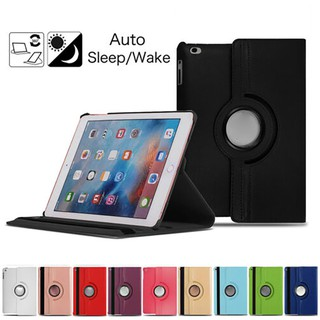 New Smart Stand Leather Magnetic Case Cover For Apple iPad mini 5 7.9inch 2019