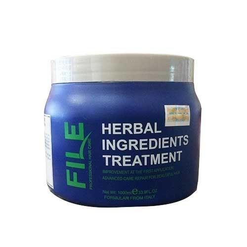 Kem hấp dầu thảo dược File Herbal Ingredients Treatment 1000ml - 10029980 , 307701308 , 322_307701308 , 86000 , Kem-hap-dau-thao-duoc-File-Herbal-Ingredients-Treatment-1000ml-322_307701308 , shopee.vn , Kem hấp dầu thảo dược File Herbal Ingredients Treatment 1000ml