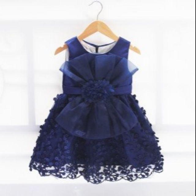 Váy  thanh quỳnh