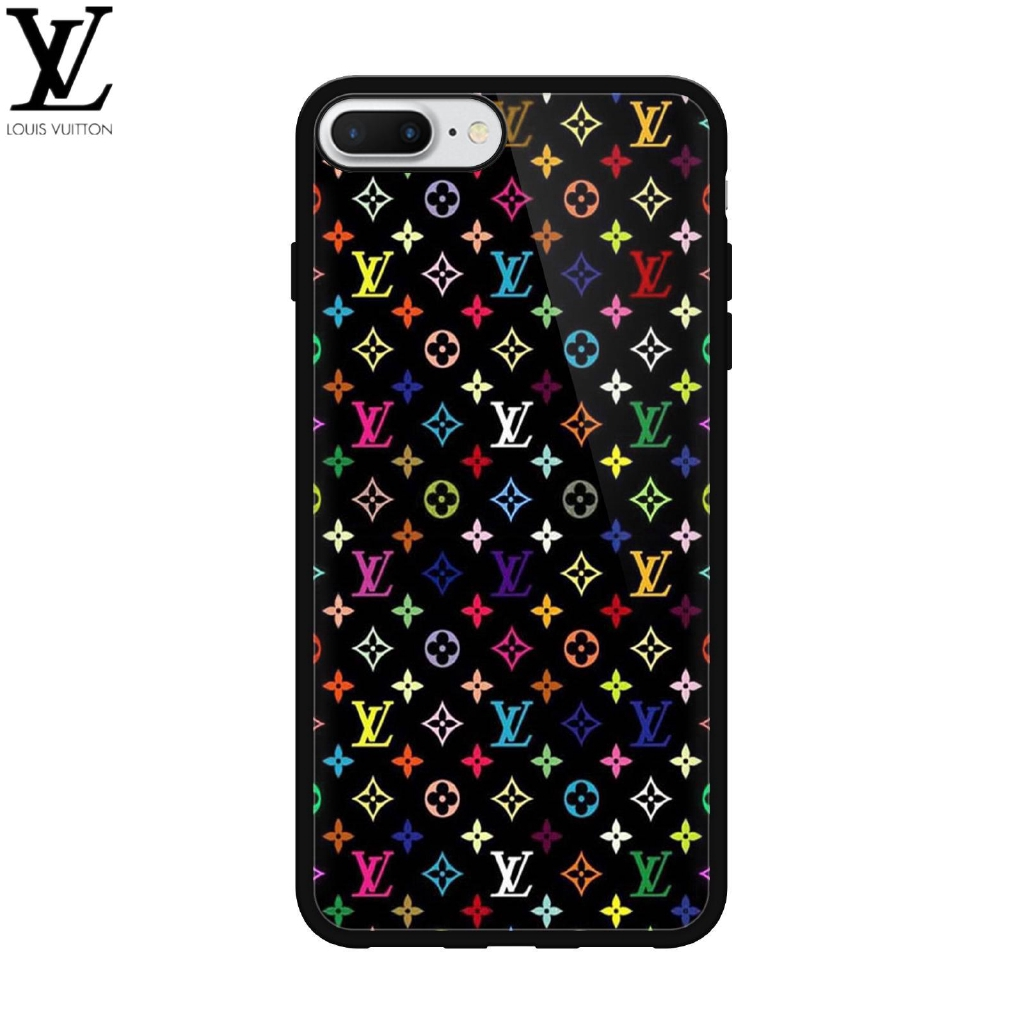 Lv Louis Vuitton IPhone 6/6S 7/8 Plus X/XS Max XR 11 Pro Max Case