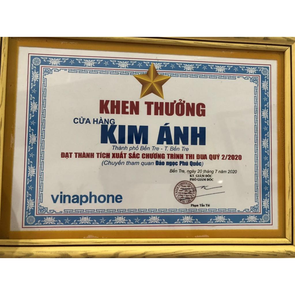 LOA CÂY SOUNDBAD B28S ÂM THANH TRẦM