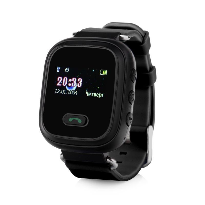 Đồng hồ định vị GPS Wonlex GW100( đen) - 2768867 , 418628093 , 322_418628093 , 919000 , Dong-ho-dinh-vi-GPS-Wonlex-GW100-den-322_418628093 , shopee.vn , Đồng hồ định vị GPS Wonlex GW100( đen)
