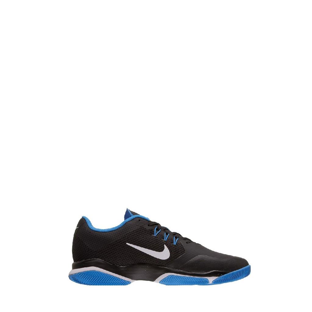 [ Đại Tiệc Sale [Giày Chính Hãng] Giày quần vợt nam NIKE AIR ZOOM ULTRA 845007-001 (Chính Hãng)