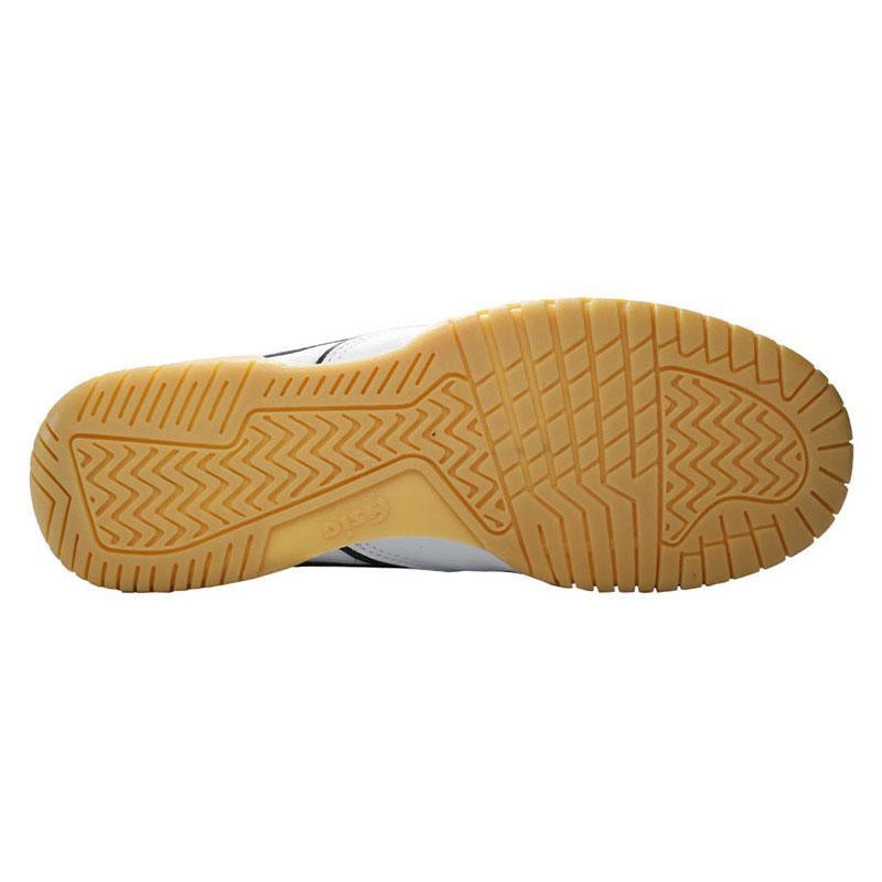 Giày thể thao,cầu lông,chạy bộ asia