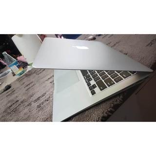 Macbook Air 2014 Core i7/ Ram 8Gb/ SSD 256Gb