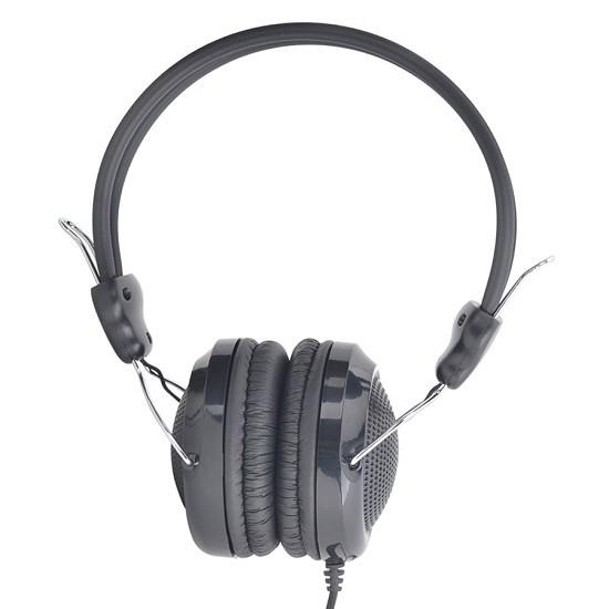 Tai nghe chụp tai XB450AP SIÊU BAS_Giao hàng mầu ngẫu nhiên