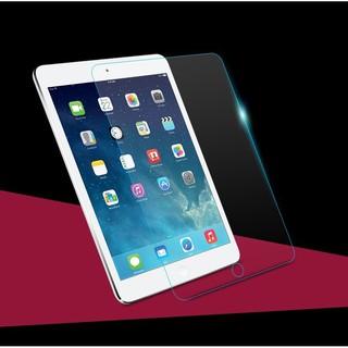 Kính cường lực 9H cho iPad 10.2 inch / 10.5 inch